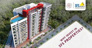SFS HOMES - The most trusted name among Builders in Kerala over three decades with premium apartments, flats in Cochin Trivandrum Kottayam and Guruvayur. Premium 1 2 3 & 4 BHK Luxury Apartments at a prime location in Cochin Trivandrum Kottayam Guruvayur Kochi Vazhayila Kakkanad Edappally near Lulu Mall Kochi Cochin near Technopark, SFS HOMES BLOG